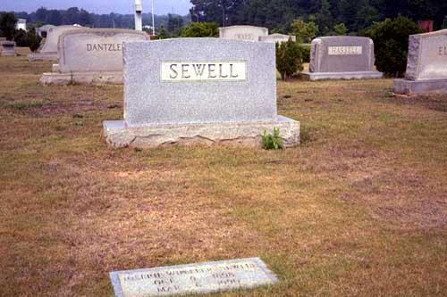 Hall of fame baseball gravesites for Landscaping rocks tuscaloosa al
